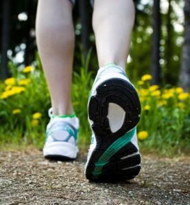 marche--pied-aussi-efficac
